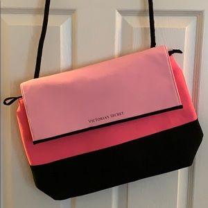 Victoria's Secret Cooler Bag